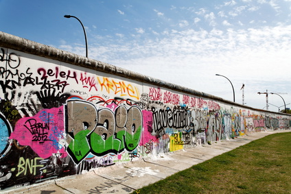Tour Guide Berlin