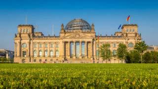 Top 10 Sehenswürdigkeiten Berlin