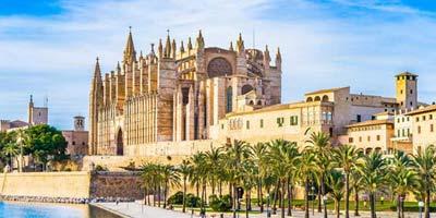Mallorca Touren