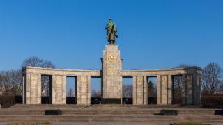 """Stadtführung """"Dritten Reich"""" Tour"""